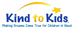 Kind to Kids Foundation